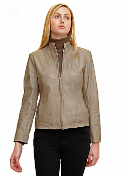 Higgs Leathers LAST FEW! Leanne (ladies Leather